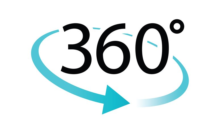 Customer360