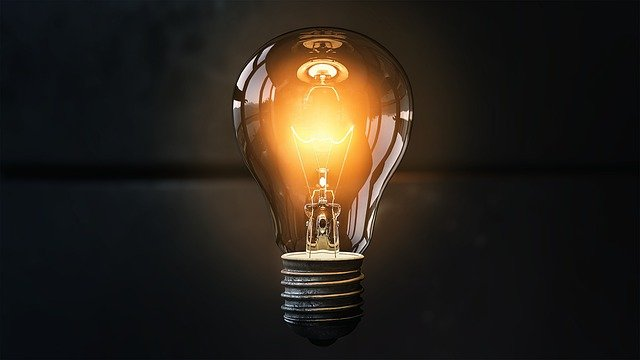 altdata Ideas You Can Leverage Today