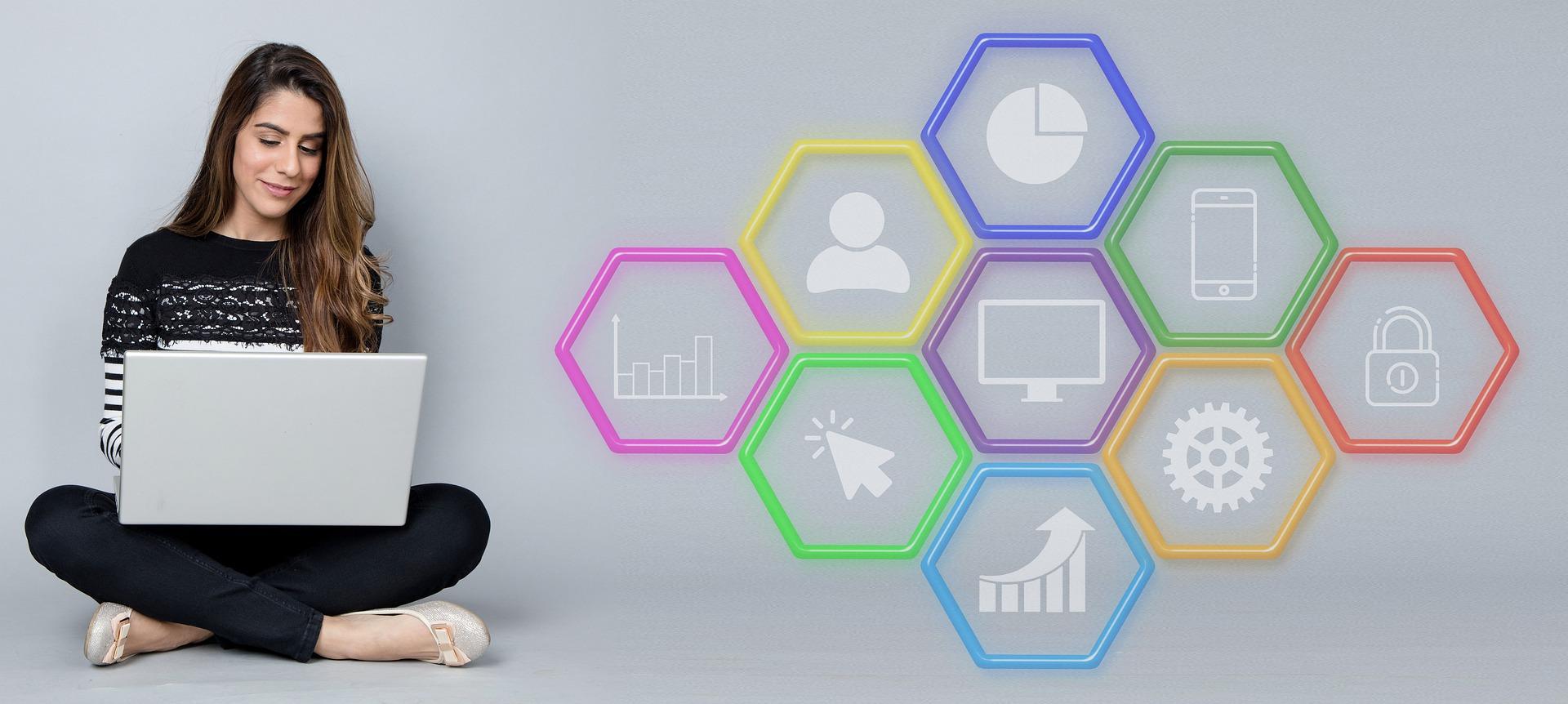 Data-Driven Customer Lifetime Value