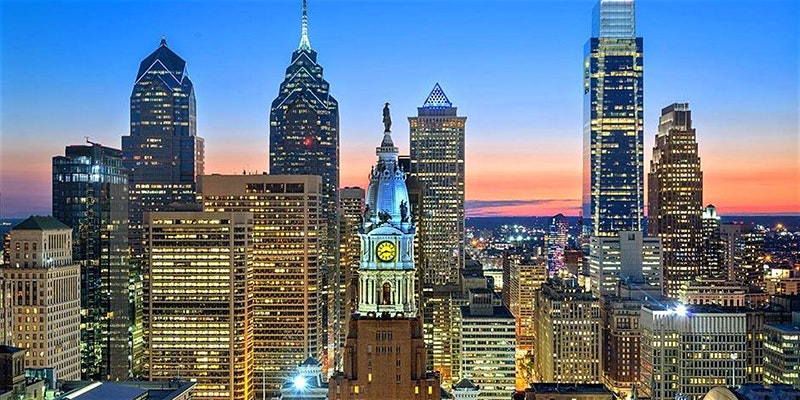 AI Envisioning Workshop at Philadelphia Azure DataFest