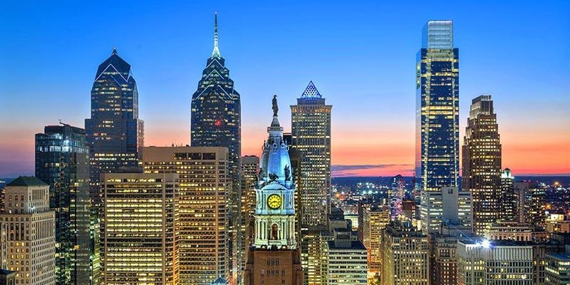 I'm Speaking at 'Philadelphia Azure DataFest: Advanced Analytics and Big Data Conference' on May 11