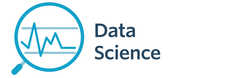 Case Study: Scaling Your Data Scientist