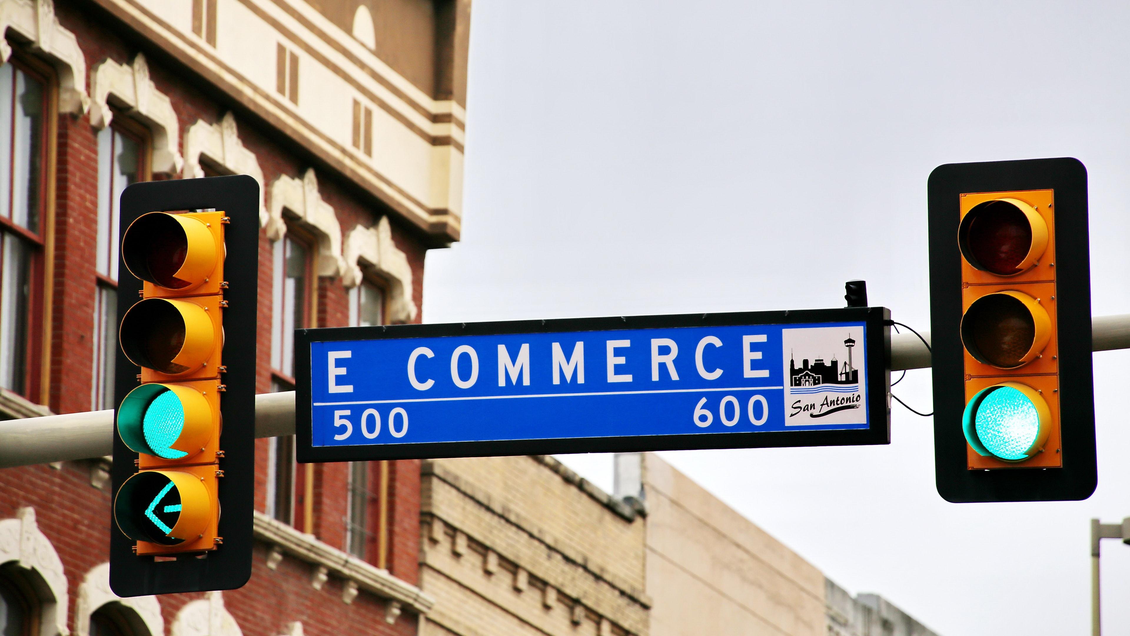 E-Commerce is Dead, Long Live A-Commerce